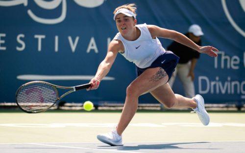Ponturi Elina Svitolina-Maria Camila Osorio Serrano tenis 19-octombrie-2021 WTA Tenerife
