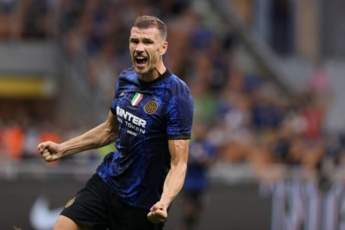 Ponturi Empoli vs Inter Milano fotbal 27 octombrie 2021 Serie A