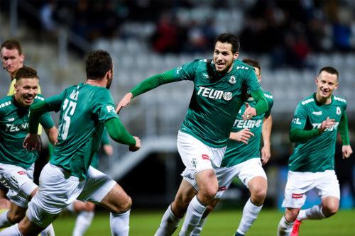 Ponturi FK Jablonec-Randers FC fotbal 21-octombrie-2021 Europa Conference League