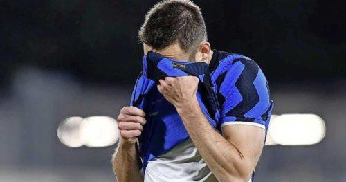 Ponturi Inter Milano vs Sheriff Tiraspol fotbal 19 octombrie 2021 UEFA Champions League