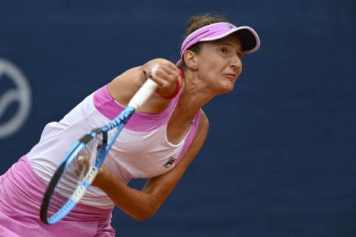 Ponturi Irina Camelia Begu-Irina Maria Bara tenis 26-octombrie-2021 WTA Cluj-Napoca