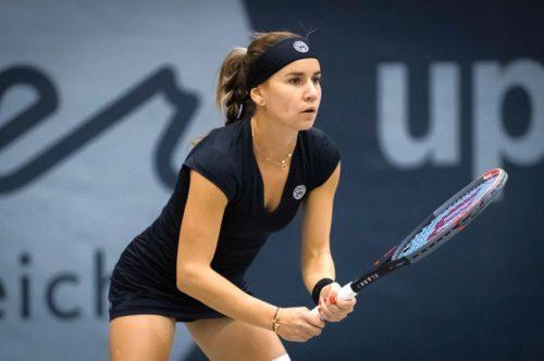 Ponturi Irina Maria Bara-Tereza Martincova tenis 19-octombrie-2021 WTA Moscova