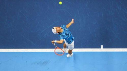 Ponturi Jannik Sinner-Diego Sebastian Schwartzman tenis 24-octombrie-2021 ATP Antwerp