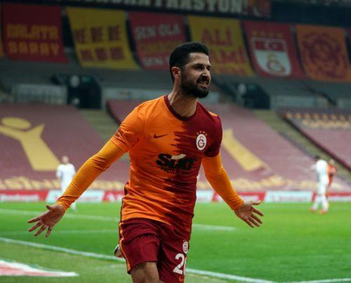 Ponturi Lokomotiv Moscova vs Galatasaray fotbal 21 octombrie 2021 Europa League