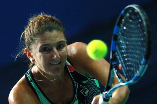 Ponturi Marta Kostyuk-Irina Camelia Begu tenis 18-octombrie-2021 WTA Tenerife
