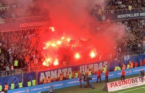 Ponturi Montpellier vs Lens fotbal 17 octombrie 2021 Ligue 1