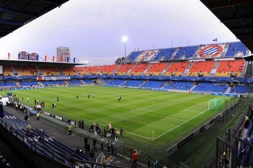 Ponturi Montpellier vs Strasbourg fotbal 2 octombrie 2021 Ligue 1