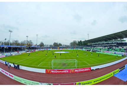 Ponturi Munster vs Hertha Berlin fotbal 26 octombrie 2021 DFB Pokal