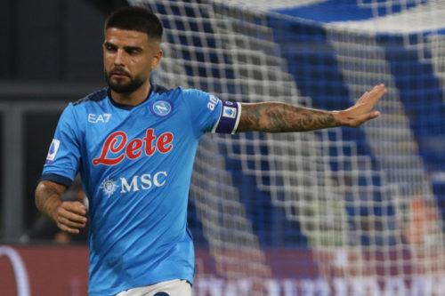 Ponturi Napoli vs Torino fotbal 17 octombrie 2021 Serie A