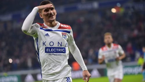 Ponturi Olympique Lyonnais-AS Monaco FC fotbal 16-octombrie-2021 Ligue 1