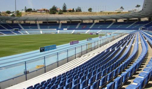 Ponturi Os Belenenses vs Sporting Lisabona fotbal 15 octombrie 2021 Taca de Portugal