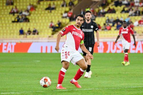 Ponturi PSV vs Monaco fotbal 21 octombrie 2021 Europa League