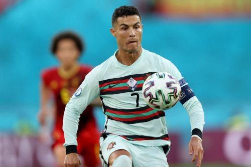 Ponturi Portugalia vs Qatar fotbal 9 octombrie 2021 Amical
