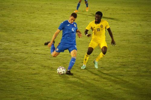 Ponturi Romania U21 vs Mexic U21 fotbal 9 octombrie 2021 Amical