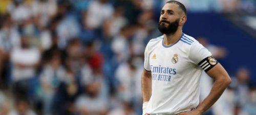 Ponturi Sahtior Donetk vs Real Madrid fotbal 19 octombrie 2021 UEFA Champions League