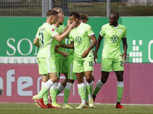 Ponturi Salzburg vs Wolfsburg fotbal 20 octombrie 2021 UEFA Champions League