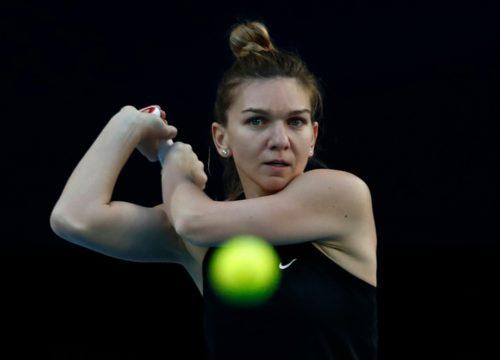 Ponturi Simona Halep-Elena Gabriela Ruse tenis 27-octombrie-2021 WTA Cluj-Napoca