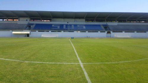 Ponturi Sintrense vs FC Porto fotbal 15 octombrie 2021 Taca de Portugal
