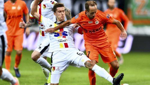 Ponturi Stal Mielec vs Zaglebie fotbal 18 octombrie 2021 Ekstraklasa