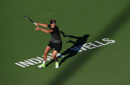 Ponturi Taylor Harry Fritz-Alexander Zverev tenis 15-octombrie-2021 ATP Indian Wells