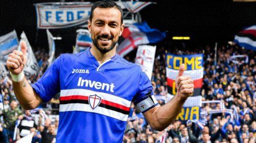 Ponturi UC Sampdoria-Atalanta BC fotbal 27-octombrie-2021 Serie A