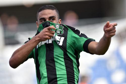 Ponturi US Sassuolo Calcio-Venezia FC fotbal 23-octombrie-2021 Serie A