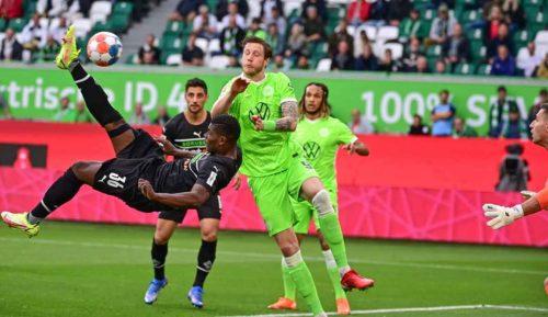 Ponturi Union Berlin vs Wolfsburg fotbal 16 octombrie 2021 Bundesliga