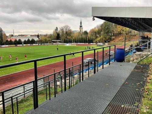 Ponturi Varnsdorf vs Brno fotbal 6 octombrie 2021 MOL Cup