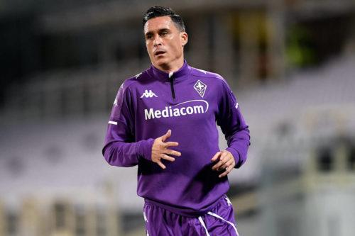 Ponturi Venezia vs Fiorentina fotbal 18 octombrie 2021 Serie A
