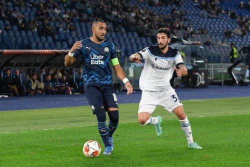 Ponturi Verona vs Lazio fotbal 24 octombrie 2021 Serie A