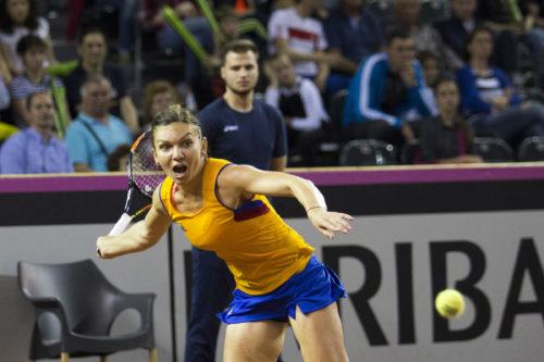 Ponturi Veronika Kudermetova-Simona Halep tenis 21-octombrie-2021 WTA Moscova