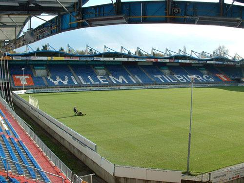 Ponturi Willem II vs Fortuna Sittard fotbal 22 octombrie 2021 Eredivisie