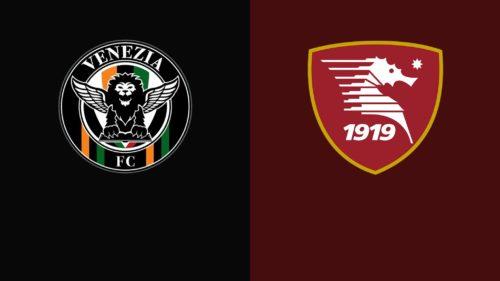 Ponturi Venezia-Salernitana 26-octombrie-2021 Serie A