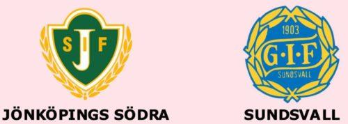 Ponturi Jonkopings vs Sundsvall fotbal 14 octombrie 2021 Superettan