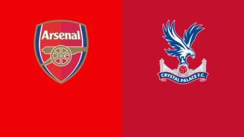 Ponturi Arsenal vs Crystal Palace fotbal 18 octombrie 2021 Premier League