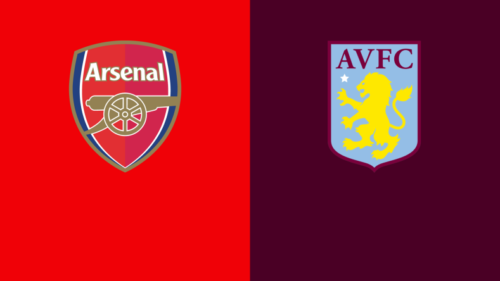 Ponturi Arsenal vs Aston Villa fotbal 22 octombrie 2021 Premier League