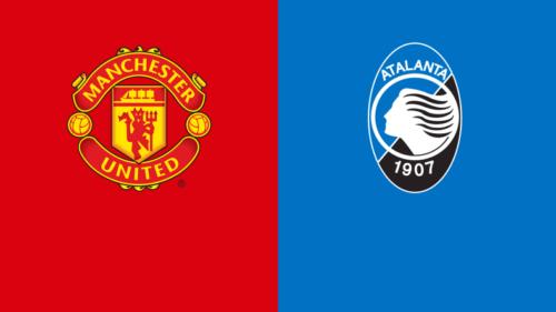 Ponturi Manchester United vs Atalanta fotbal 20 octombrie 2021 Liga Campionilor