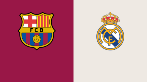 Ponturi Barcelona vs Real Madrid fotbal 24 octombrie 2021 La Liga