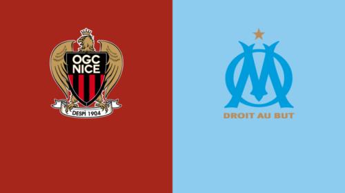 Ponturi Nice vs Marseille fotbal 27 octombrie 2021 Ligue 1