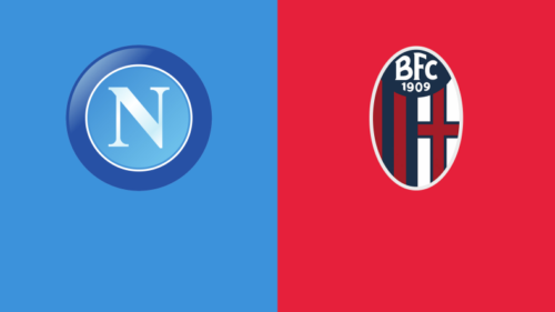 Ponturi Napoli vs Bologna fotbal 28 octombrie 2021 Serie A