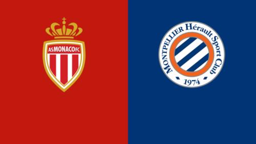 Ponturi Monaco vs Montpellier fotbal 24 octombrie 2021 Ligue 1
