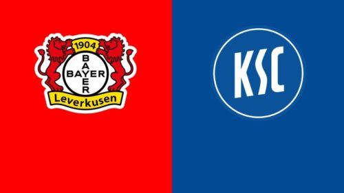 Ponturi Bayer Leverkusen vs Karlsruher fotbal 27 octombrie 2021 Cupa Germaniei