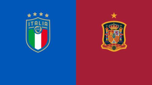 Ponturi Italia vs Spania fotbal 6 octombrie 2021 Liga Natiunilor