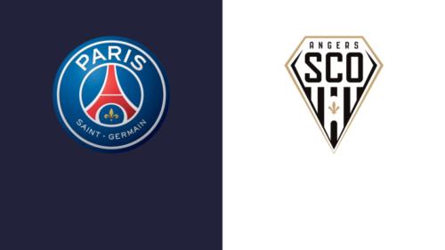 Ponturi PSG vs Angers fotbal 15 octombrie 2021 Ligue 1