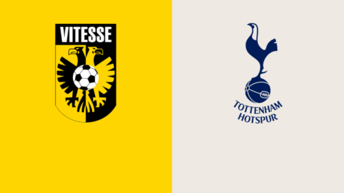 Ponturi Vitesse vs Tottenham fotbal 21 octombrie 2021 Conference League