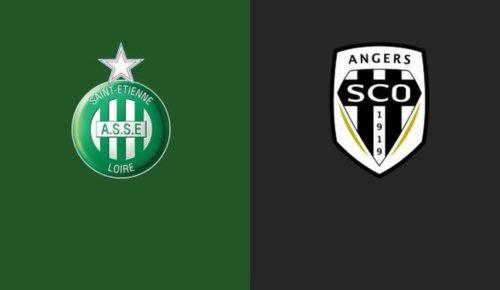 Ponturi St Etienne vs Angers fotbal 22 octombrie 2021 Ligue 1