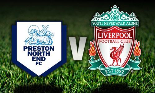 Ponturi Preston-Liverpool 27-octombrie-2021 EFL Cup